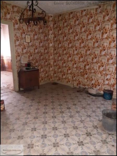 For sale Caudry 060079023 Monreseau-immo.com