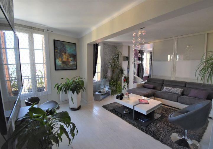 A vendre Grasse 060079030 Monreseau-immo.com