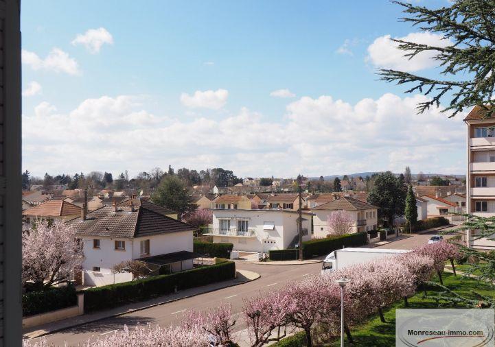 A vendre Chatenoy Le Royal 060079034 Monreseau-immo.com