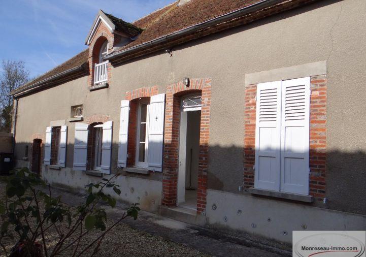 A vendre Provins 060079038 Monreseau-immo.com