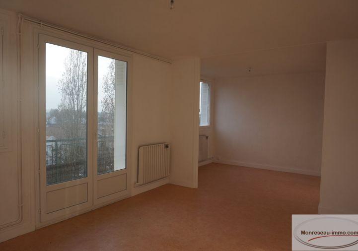 A vendre Troyes 060079044 Monreseau-immo.com
