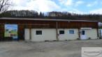 A vendre Saint Christo En Jarez 060079047 Monreseau-immo.com