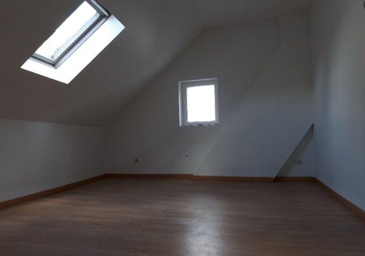 A vendre Caudry 060079060 Monreseau-immo.com