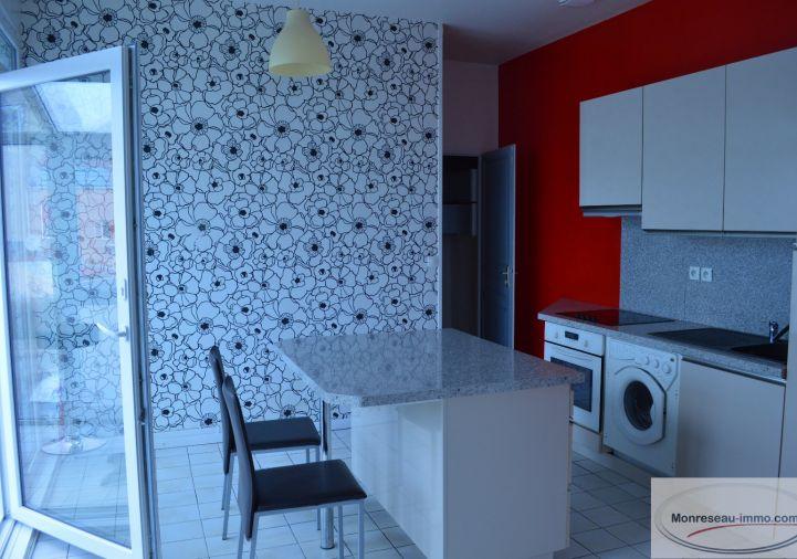 A vendre Cambrai 060079081 Monreseau-immo.com