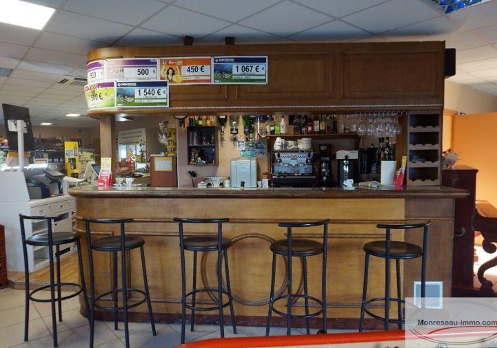 A vendre Brevonnes 060079091 Monreseau-immo.com
