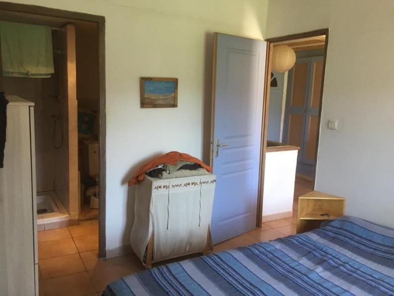 A vendre Saint Jean Du Gard 060079097 Monreseau-immo.com