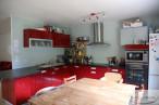 For sale La Roche Vineuse 060079099 Monreseau-immo.com