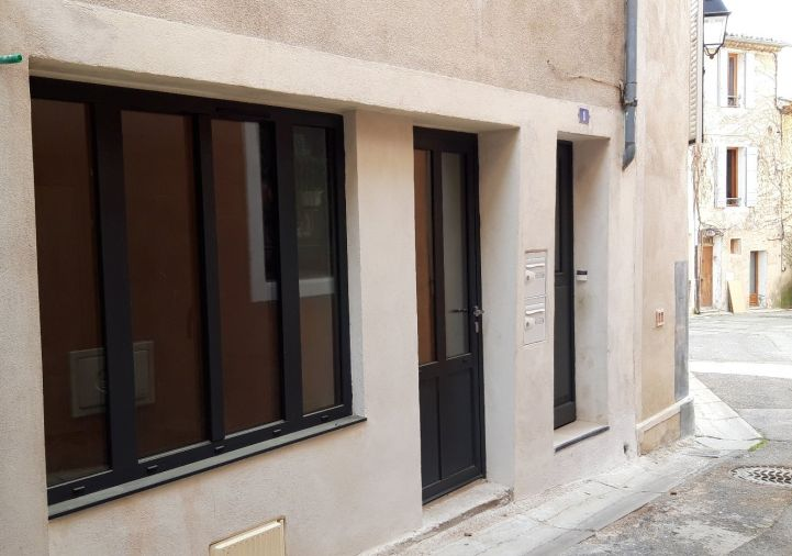 A vendre Lambesc 060079103 Monreseau-immo.com