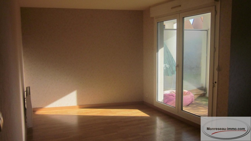 For sale Dijon 060079122 Monreseau-immo.com