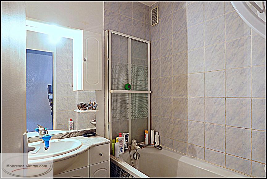 A vendre Chalon Sur Saone 060079149 Monreseau-immo.com