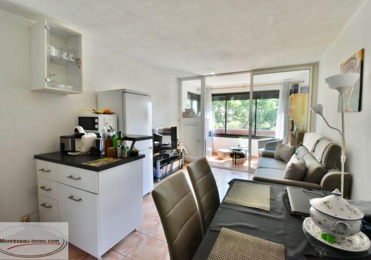 A vendre Frejus 060079160 Monreseau-immo.com