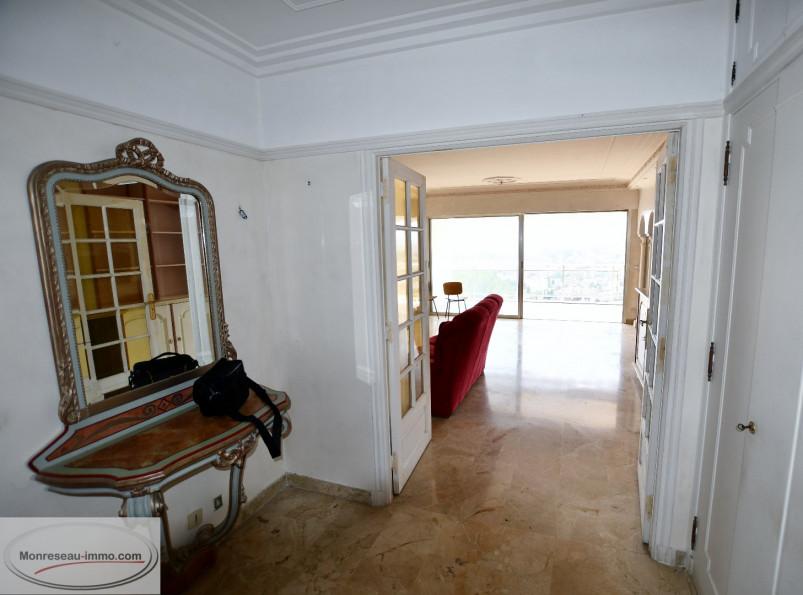 For sale Le Cannet 060079162 Monreseau-immo.com