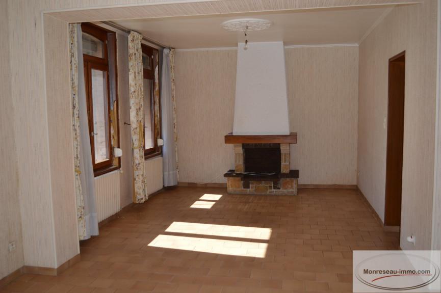 A vendre Origny Sainte Benoite 060079173 Monreseau-immo.com