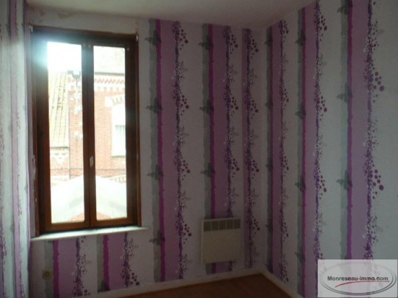 For sale Caudry 060079175 Monreseau-immo.com