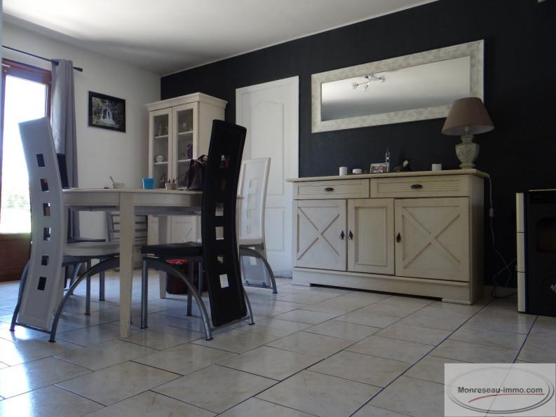 A vendre Provins 060079178 Monreseau-immo.com