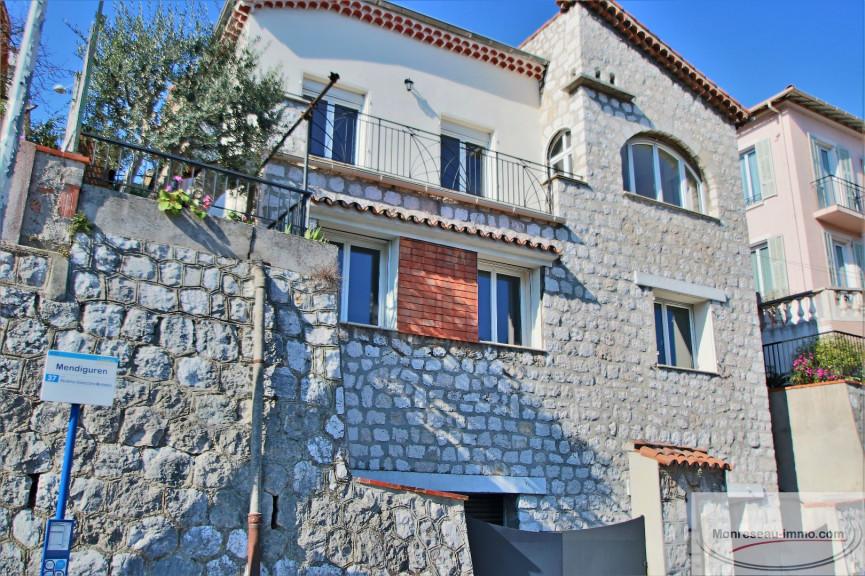 For sale Nice 060079180 Monreseau-immo.com