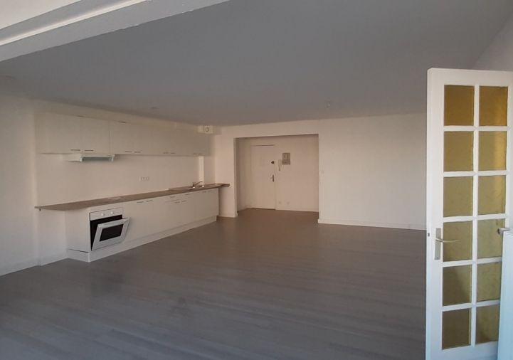 A vendre Appartement r�nov� Vitrolles | R�f 060079183 - Monreseau-immo.com