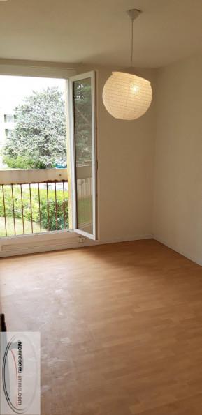 A vendre Marignane 060079184 Monreseau-immo.com