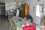 A vendre Wassigny 060079192 Monreseau-immo.com