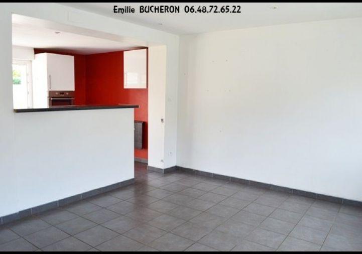 A vendre Cambrai 060079211 Monreseau-immo.com