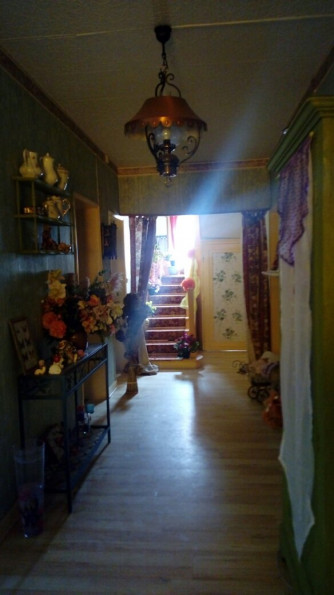 For sale Simard 060079225 Monreseau-immo.com