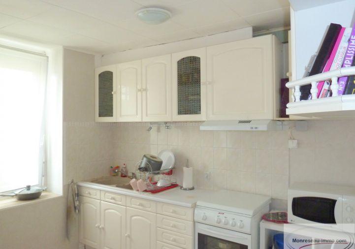 A vendre Germaine 060079226 Monreseau-immo.com