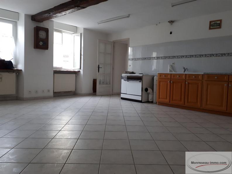 A vendre Provins 060079231 Monreseau-immo.com