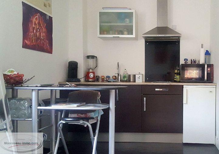 A vendre Epernay 060079254 Monreseau-immo.com