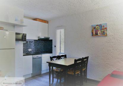 A vendre Boulouris 060079262 Adaptimmobilier.com