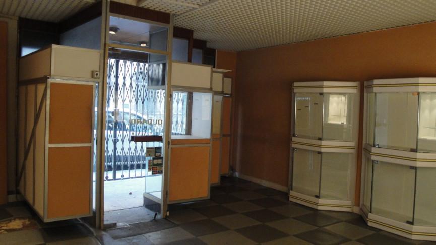 A vendre Beaune 060079273 Monreseau-immo.com
