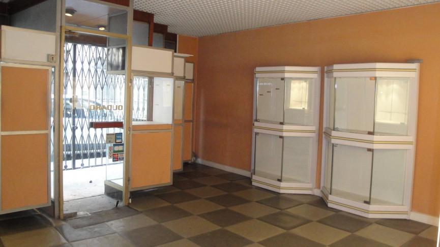For sale Beaune 060079273 Monreseau-immo.com