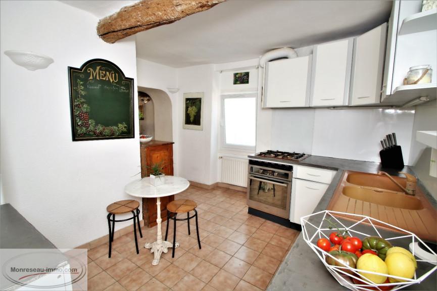 A vendre Drap 060079302 Monreseau-immo.com