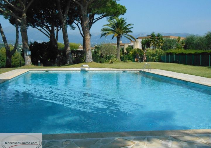 A vendre Maison Cagnes Sur Mer | R�f 060079305 - Monreseau-immo.com