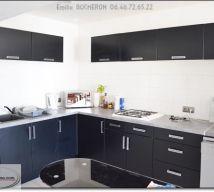 A vendre Le Nouvion En Thierache 060079322 Monreseau-immo.com