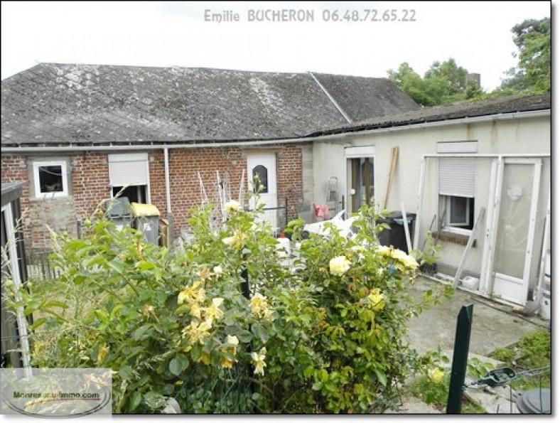 For sale Bohain En Vermandois 060079328 Monreseau-immo.com