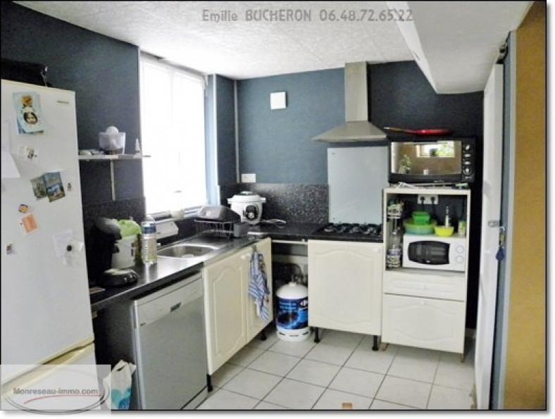 A vendre Bohain En Vermandois 060079328 Monreseau-immo.com