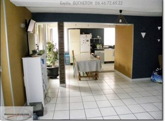 A vendre Bohain En Vermandois 060079328 Portail immo