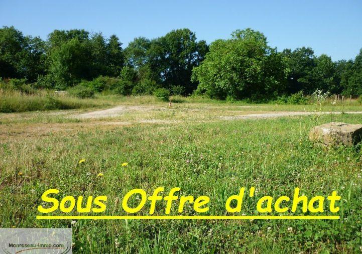 A vendre La Batie Montgascon 060079345 Monreseau-immo.com