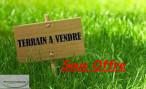 A vendre La Batie Montgascon 060079346 Monreseau-immo.com