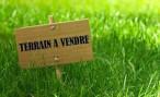 A vendre La Batie Montgascon 060079348 Monreseau-immo.com