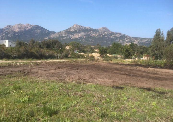 A vendre Terrain constructible Calenzana | R�f 060079350 - Monreseau-immo.com
