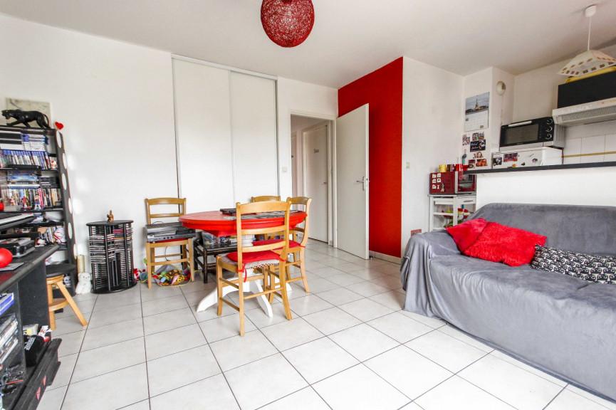 A vendre Rochefort 060079351 Monreseau-immo.com