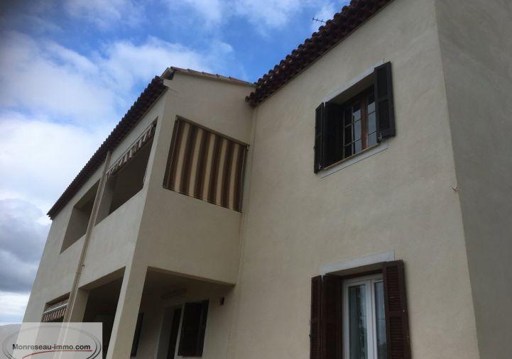 A vendre Appartement Calenzana | R�f 060079353 - Monreseau-immo.com