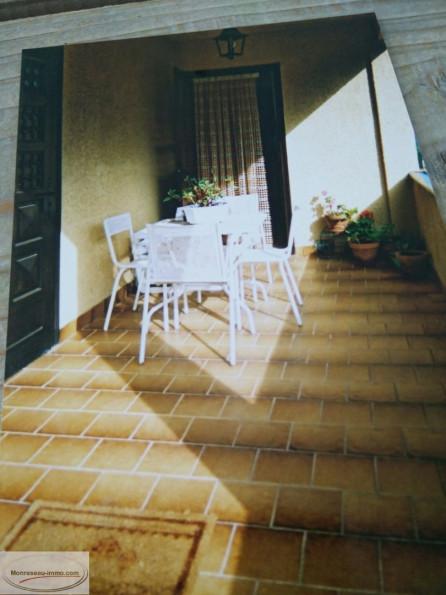 A vendre Calenzana 060079353 Monreseau-immo.com