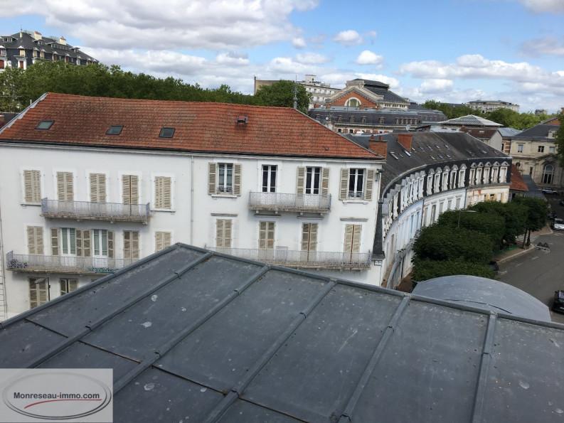 A vendre  Vichy | Réf 060079360 - Monreseau-immo.com