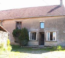 A vendre Vievy  060079361 Monreseau-immo.com