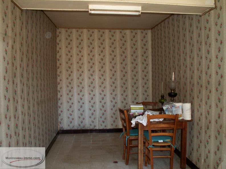 For sale Vievy 060079361 Monreseau-immo.com