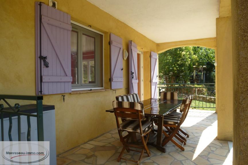 A vendre Coaraze 060079376 Monreseau-immo.com