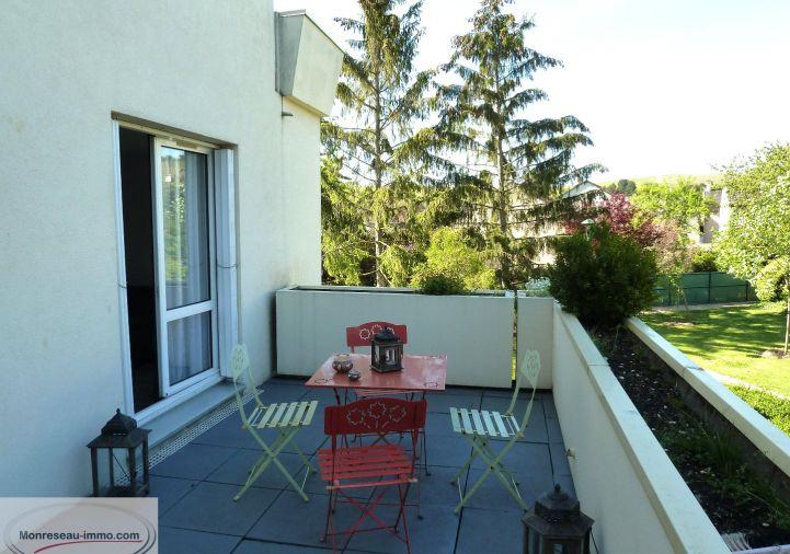 A vendre Epernay 060079379 Monreseau-immo.com