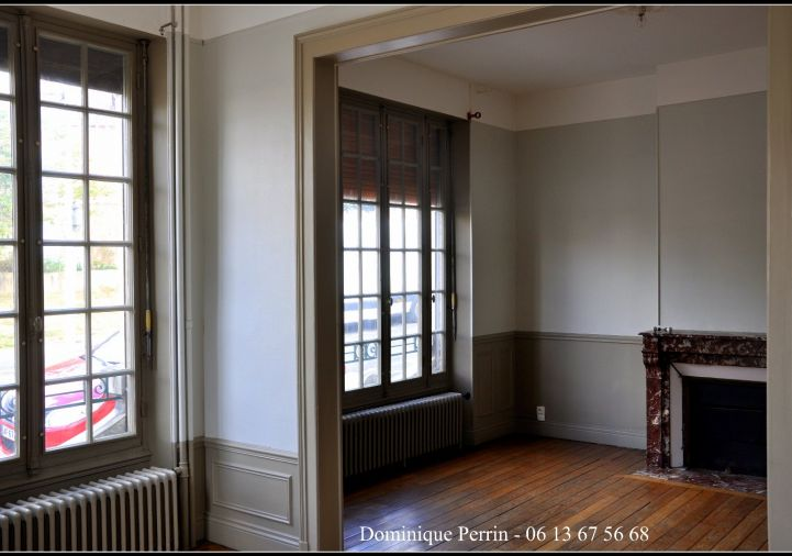 For sale Chalons En Champagne 060079381 Monreseau-immo.com